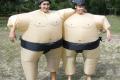 bortsi-sumo-1.jpg