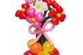 figuri_iz_sharov_3.jpg