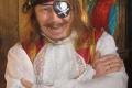 kvest_piraty.jpg