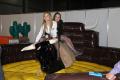 rodeo-mehanicheskiy-byk-23.jpg